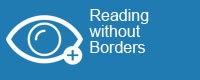 Reading Without Borders