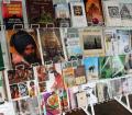 Выставка «Индия: отражение национального колорита»